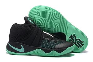 кроссовки Nike Kyrie 2 #0529