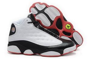 кроссовки Nike Air Jordan 13 #0050