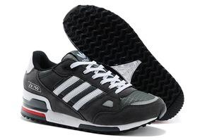 кроссовки Adidas ZX 750 #0063