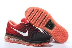 кроссовки Nike Air Max 2017 #0051