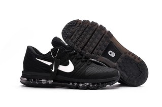 кроссовки Nike Air Max 2017 KPU #0065