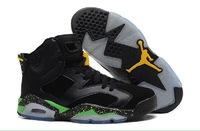 Nike Air Jordan 6 #0304