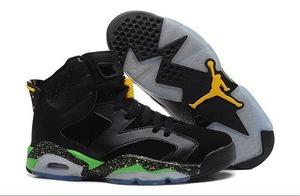 кроссовки Nike Air Jordan 6 #0304